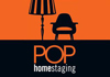 POP Home Staging