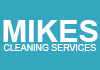 Mikes Cleaning Services