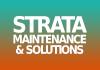 Strata Maintenance & Solutions