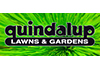 Quindalup Lawnmowing Services