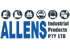 Allens Industrial Products Pty Ltd