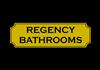 Regency Bathrooms
