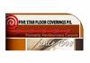 Five Star Floor Coverings Pty Ltd