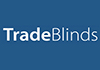 Trade Blinds