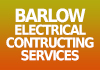 BarlowElectrical Contructing Services