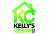 Kelly's Construction SA