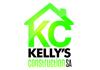 Kelly's Construction SA