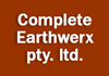 Complete Earthwerx pty. ltd.