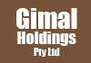 Gimal Holdings Pty Ltd