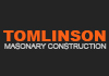 Tomlinson Masonary Construction Pty Ltd