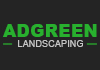 Adgreen Landscaping