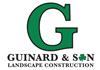 Guinard & Son Landscape Construction