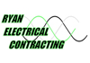 Ryan Electrical Contracting