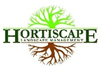 Hortiscape Pty Ltd