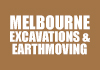 Melbourne Excavations & Earthmoving