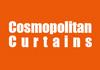 Comsopolitan Curtains