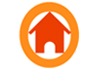 Orange Abode Cleaning Service
