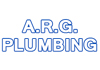 ARG Plumbing