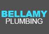 Bellamy Plumbing Pty Ltd
