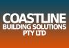 Coastline Building Solutions Pty Ltd