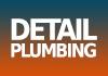 Detail Plumbing