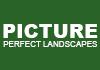 Picture Perfect Landscapes