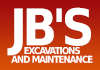 JB'S Excavations and Maintenance