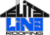 Elite Line Roofing
