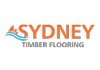 Sydney Timber Flooring