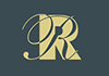 Rhapsody Rooms Pty Ltd
