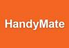 HandyMate