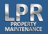 LPR Property Maintenance