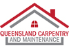 Queensland Carpentry And Maintenance