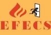 Efecs Electrical