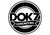 Dokz Concreting