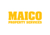 Maico Property Services PL