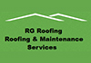 RG Roofing