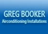Greg Brooker Airconditioning Installations