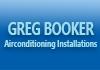 Greg Brooker Airconditioning Installations