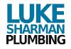 Luke Sharman Plumbing