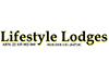 Lifestyle Lodges Pty Ltd