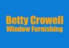 Betty Crowell Window Furnishing