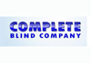 Complete Blind Company