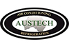 Austech Refrigeration & Air Conditioning
