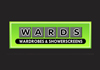 Wards Wardrobes & Showerscreens