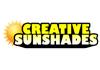 Creative Sunshades