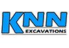 Knn excavation
