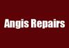 Angis Repairs