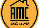 A M C Interiors