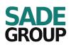 Sade Group